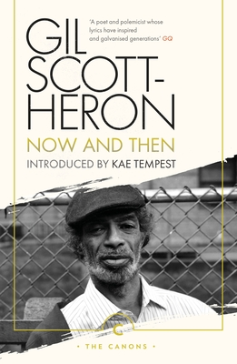 Now and Then Cover Image