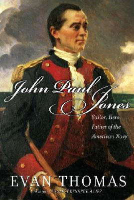 John Paul Jones Cover