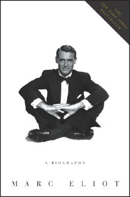 Cary Grant: A Biography Cover Image