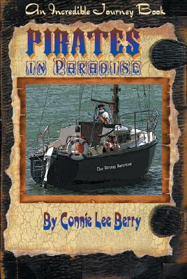 Pirates in Paradise Cover Image