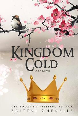 Kingdom Cold Cover Image