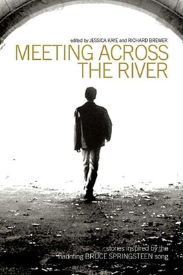 Meeting Across the River Cover