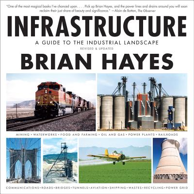 Cover for Infrastructure