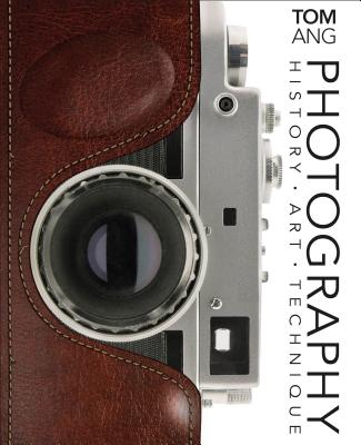 Photography (Bargain Edition)