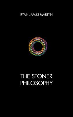 The Stoner Philosophy Cover Image