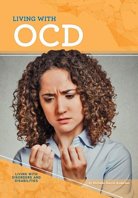 Living with Ocd Cover Image
