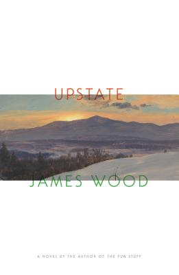 Upstate Cover Image
