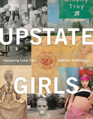 Upstate Girls: Unraveling Collar City Cover Image
