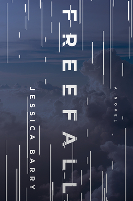 Cover Image for Freefall: A Novel