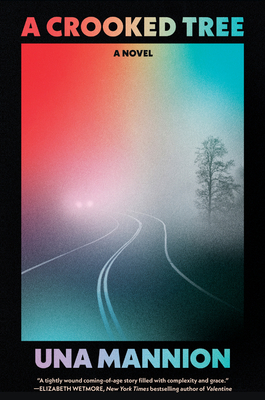 A Crooked Tree: A Novel Cover Image