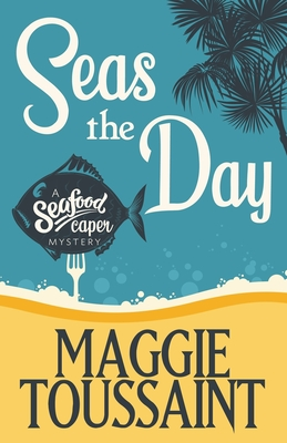 Seas the Day Cover Image