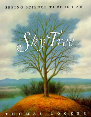 Sky Tree Cover