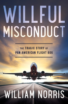 Cover for Willful Misconduct
