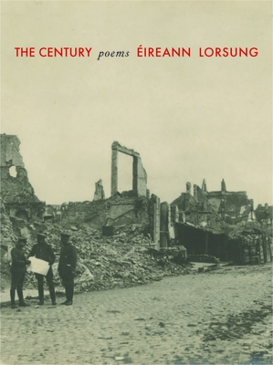 The Century: Poems Cover Image