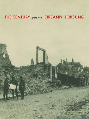 The Century: Poems