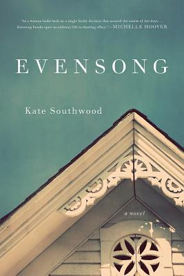 Evensong Cover Image