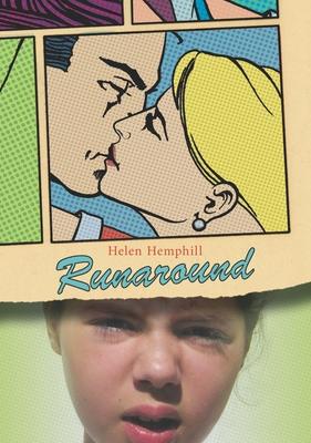 Runaround Cover