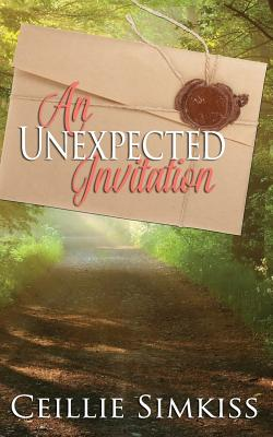 An Unexpected Invitation Cover Image