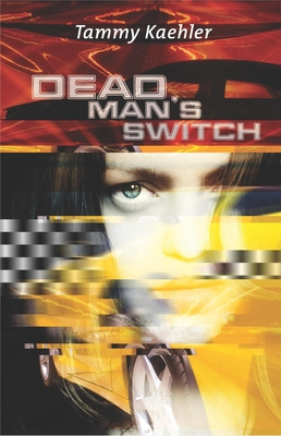 Dead Man's Switch: A Kate Reilly Mystery Cover Image
