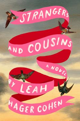 Strangers and Cousins: A Novel Cover Image