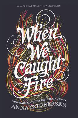 When We Caught Fire Cover Image