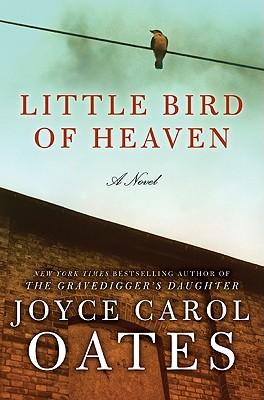 Little Bird of Heaven Cover