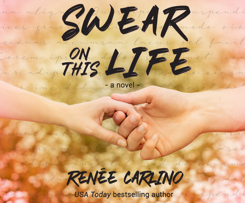 Swear on This Life Cover Image