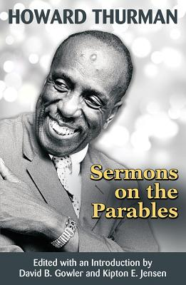 Sermons on the Parables Cover Image