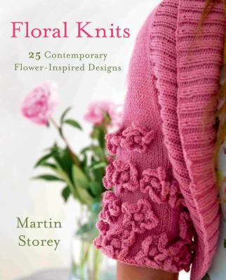 Floral Knits Cover