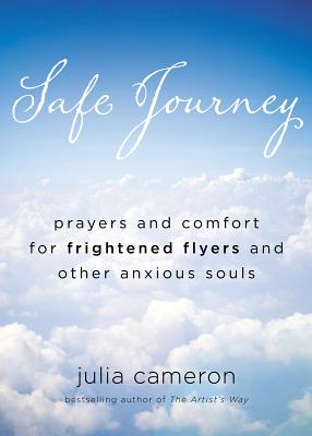 Cover for Safe Journey