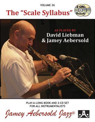 Jamey Aebersold Jazz -- The