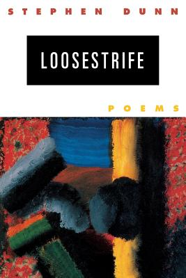 Loosestrife: Poems Cover Image