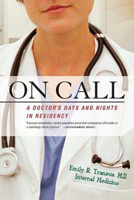 On Call Cover