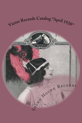 Victor Records Catalog