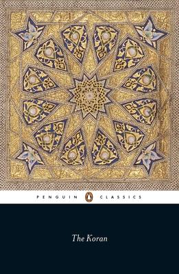 The Koran Cover Image