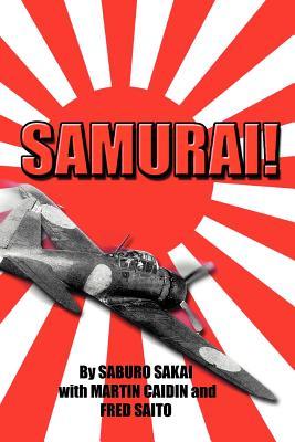 Samurai! (Military History (Ibooks)) Cover Image