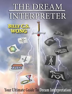 The Dream Interpreter Cover Image