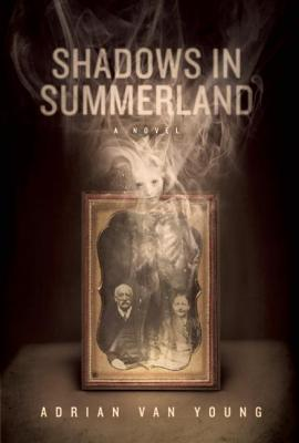 Shadows in Summerland Cover Image