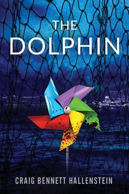 The Dolphin Cover