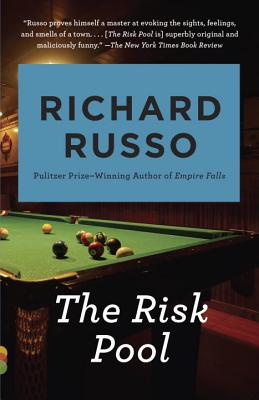 The Risk Pool Cover