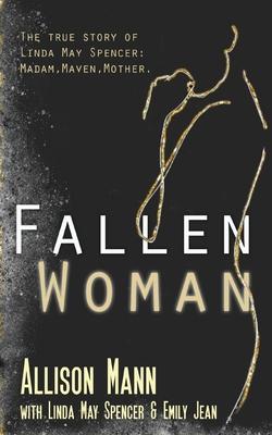 Fallen Woman Cover Image