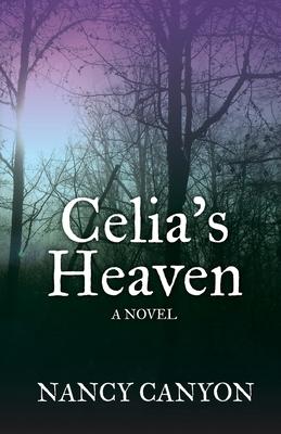 Celia's Heaven Cover Image