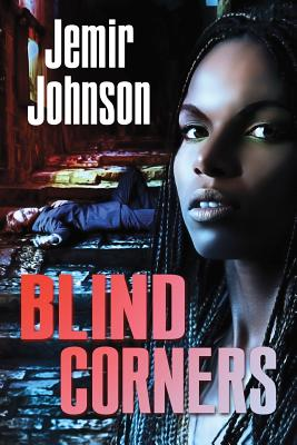 Blind Corners Cover Image