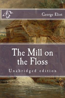 a character analysis of maggie tulliver from the novel the mill by george eliot George eliot (1819-1880), famous british victorian novelist, has illustrated many great fictions that one of them is the mill on the floss in which maggie tulliver, as the key character, lives in a family in which she has been discriminated against by her family members and even other people in the society because of the blackness of her eyes and hair, and her dark skin.