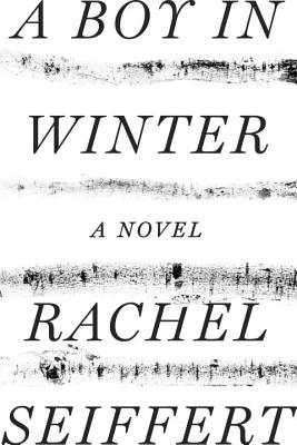 A Boy in Winter: A Novel Cover Image