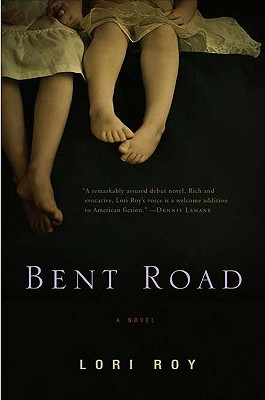 Bent Road Cover