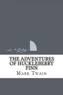 the theme of coming of age in mark twains adventures of huckleberry finn Huckleberry finn, by mark twain, complete the project gutenberg ebook of adventures of huckleberry finn it kept a-coming.