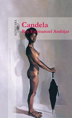 Candela Cover Image
