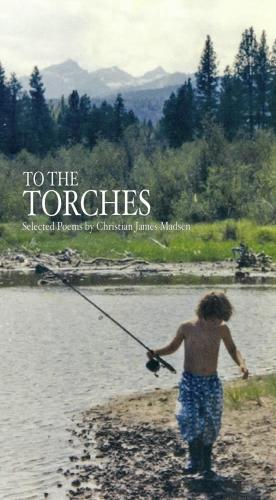 To the Torches Cover Image