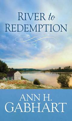 River to Redemption Cover Image
